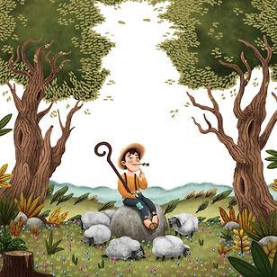 The_Shepherd_Boy_00.jpg