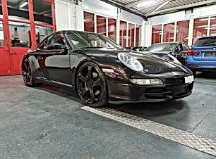 porsche 911 carrera s coupé.jpg