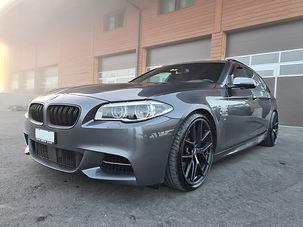 BMW m550d touring xdrive steptronic.jpg
