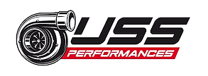 USS performance.png