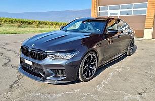 BMW M5 xdrive compeition drivelogic.jpg