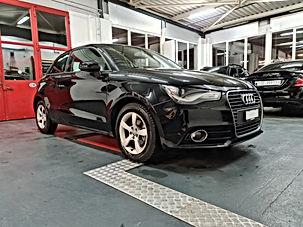 Audi a1 1.2 TFSI attraction.jpg