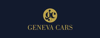 geneva cars.png