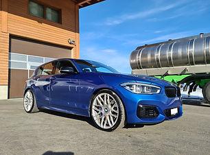 BMW M135i steptronic.jpg