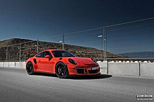 porshe 911 GT3 RS PDK.jpg