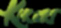 logo kik art ok.png