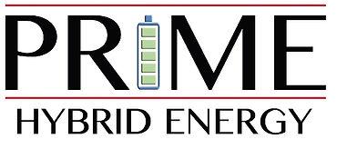 prime logo2.jpg