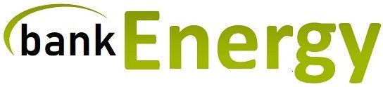 bank energy.jpg
