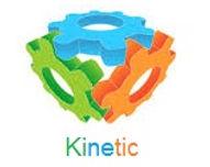kinetic.jpg
