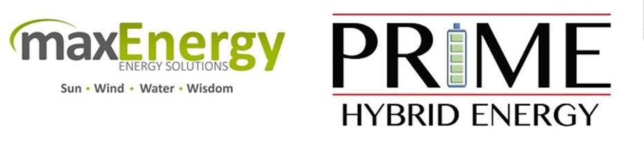 maxenergy prime logo.jpg