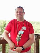 Adam Hinz - profilowe.jpg