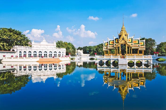 Bang Pa-In Royal Palace 1.jpg