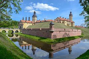 wycieczka-na-Białoruś-4.jpg
