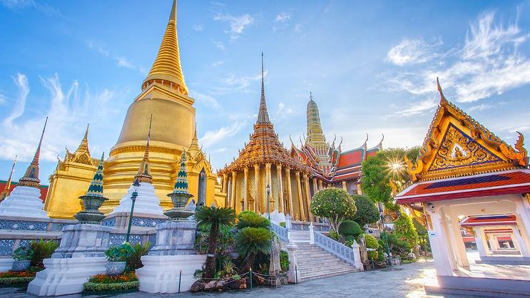 beste-reistijd-bangkok-thailand-1200x675
