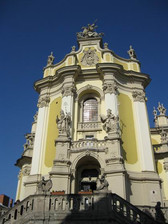 front-katedry-sw-jura-we-lwowie.jpg
