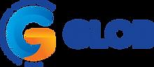 GLOB_logo_biale_tlo-min.png