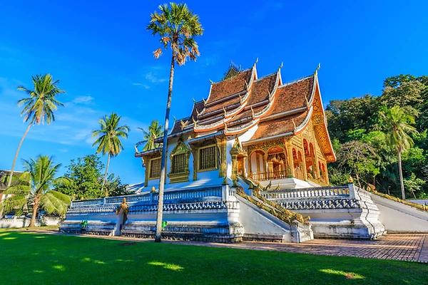 Luang-Prabang-Royal-Palace-Museum3-copy.jpg.webp