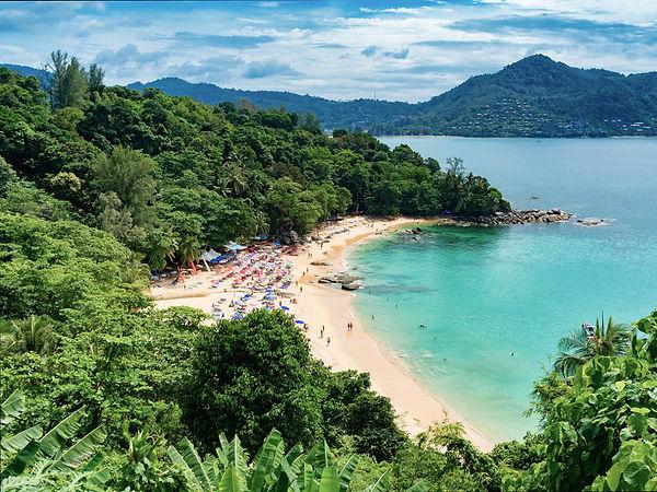 Tajlandia-ekskluzywnie-7.jpg