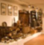 muzeum warmii i mazur.jpg
