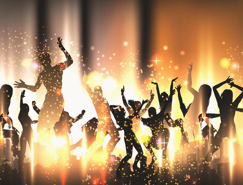 dancing-2321-2885_edited.jpg