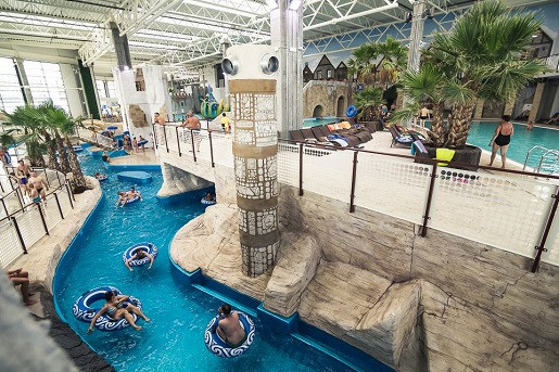 leniwa-rzeka-aquapark-reda.jpg