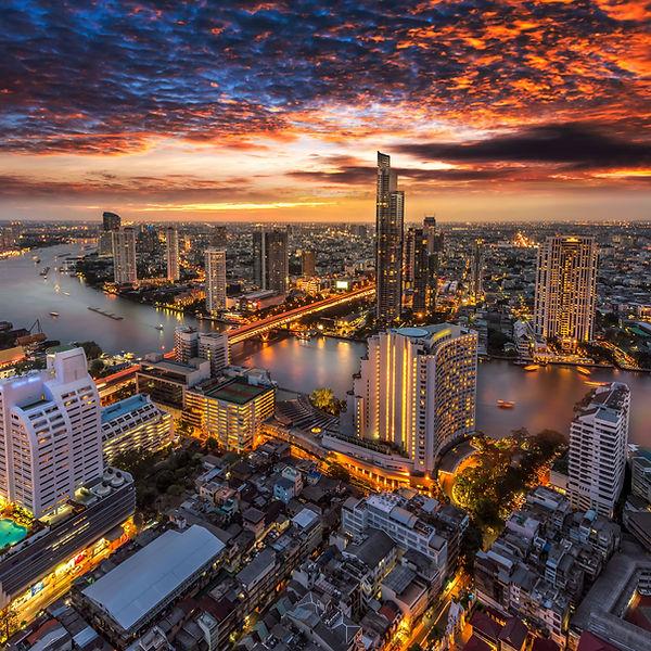 bangkok-at-sunset-5bd5f2f746e0fb005818e0