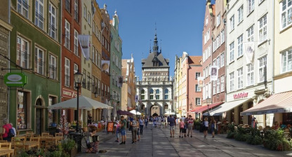 q_hotel_gdansk_atrakcja_2.jpg
