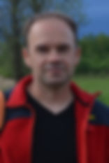 Mariusz Moritz.JPG