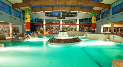 aquapark-sopot-atrakcje-dla-dzieci-550x3