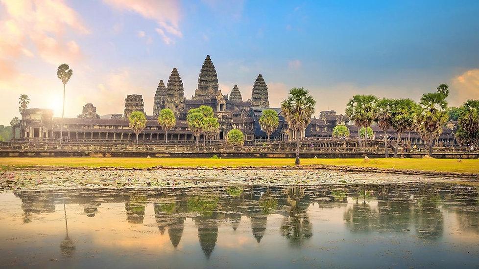 1200px-Ankor_Wat_temple.jpg