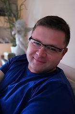 Marcin Dobek.jpg