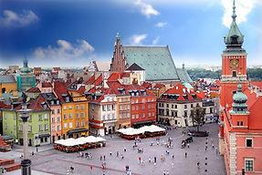 z11307961V,Plac-Zamkowy-w-Warszawie.jpg