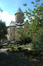 church-641955.jpg