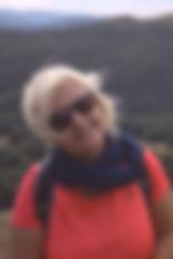Zrzut ekranu 2018-09-27 o 19.01.55.png