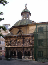 Ukraine-Lviv-Chapel_of_Boim_Family-1.jpg