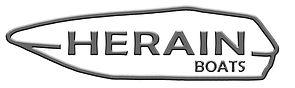 logo_HERAIN_BOAT_sede.jpg