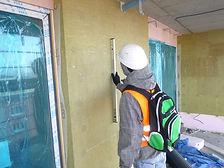 plastová okna, okna, dřevěná okna, okno, PVC okna, dřevěné dveře, LOP, okna cena, plastové dveře, prosklené fasády, hliníkové okno, montáž oken, montáž fasády, jak vybrat okna, kontrola okna, kontrola oken, zkontrolovat okno, kontaktně zateplovací systém, ETICS, neprůhledná fasáda, zateplovací systém, opláštění budov