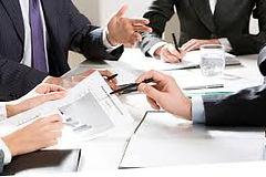 cenový management, rozpočty staveb, stavební dozor, technický dozor investora, kontrola stavby
