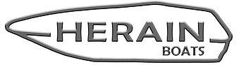 HERAINBOATS - prodej sportovních, rybářských motorových člunů