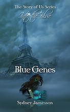 BlueGenesSmashwordsCover.jpg
