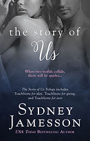 USA label THE STORY OF US Amazon.jpg