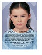 MSK Girl ad.001.jpeg