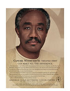 MSK Old black man ad.001.jpeg