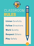 Classroom Rules Poster.jpg