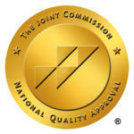 Joint_Commission_Logo-150x150-square.jpg