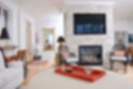 Red tray living room.jpg