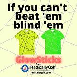 Beat 'em Blind 'em.jpg
