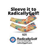 Sleve it to RadicallyGolf!.jpg