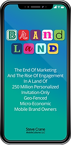 BrandLand Cover 020619.png