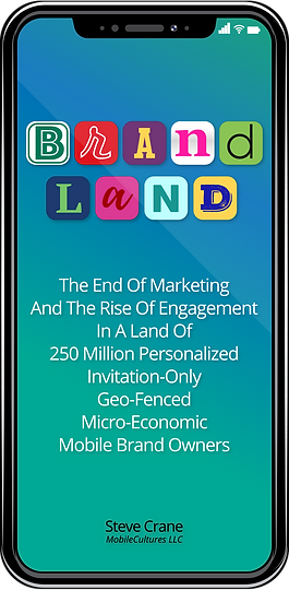 BrandLand Cover 020619.png
